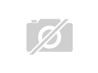 ich biete hier ein sch nes von mir selbergebautes terrarium das terrarium. Black Bedroom Furniture Sets. Home Design Ideas